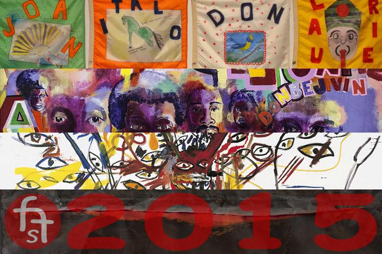 exposiciones 2015