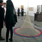 El coleccionismo apuesta por el arte de mujeres en ARCOmadrid 2020