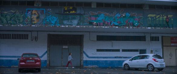Ane | Pelicula | David Pérez Sañudo | StyleFeelFree