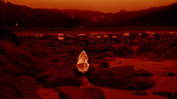Lua vermella | Película | Lois Patiño | StyleFeelFree