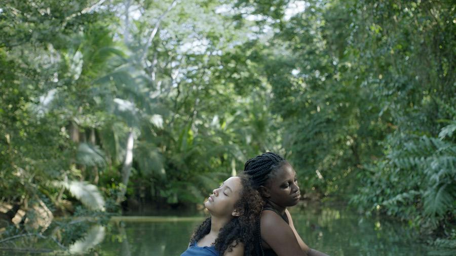 Arranca la tercera edición del Festival de Cine por Mujeres 2020