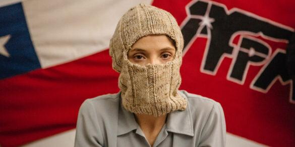 Matar a Pinochet | Película | StyleFeelFree