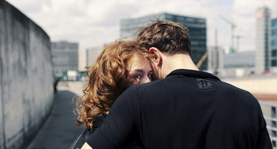 Ondina. Un amor para siempre | El agua y la ruptura del mito