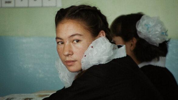 The Orphanage | Día 3 del Festival Cine por Mujeres 2020 | StyleFeelFree
