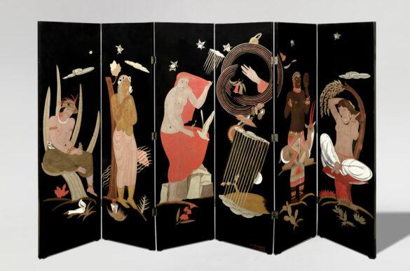 Modernismo | Exposición | Museo de Diseño de Barcelona | tyleFeelFree