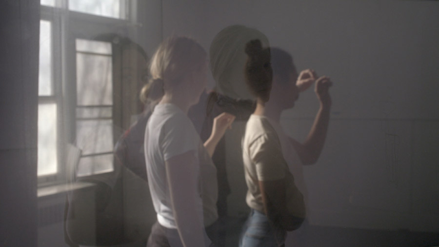 Documenta Madrid 2020 | Pasaje íntimo y experimental