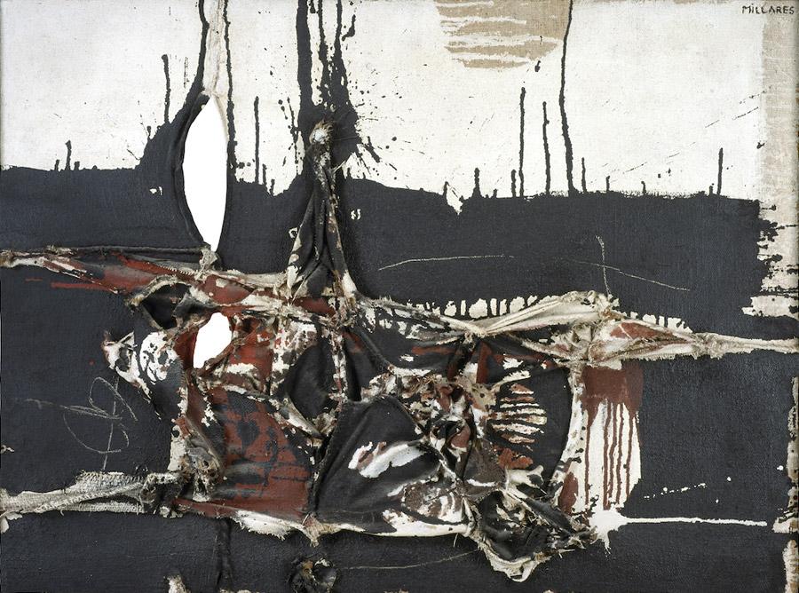 Art Basel Miami 2020 aumenta la presencia española