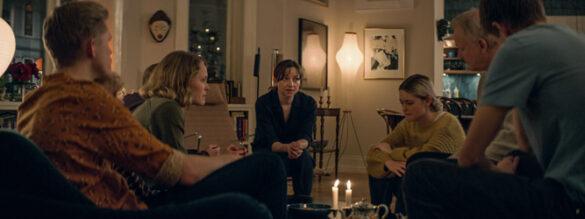 Hope | Película | Maria Sødahl | StyleFeelFree
