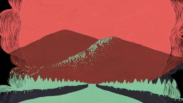 Archipel | Película de animación | StyleFeelFree