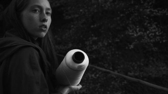 Bebia, à mon seul désir | Película | IFFR 2021 | StyleFeelFree