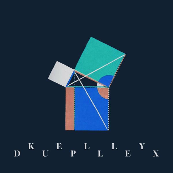 Kelly Duplex debuta con un disco homónimo de pop de guitarras melancólico