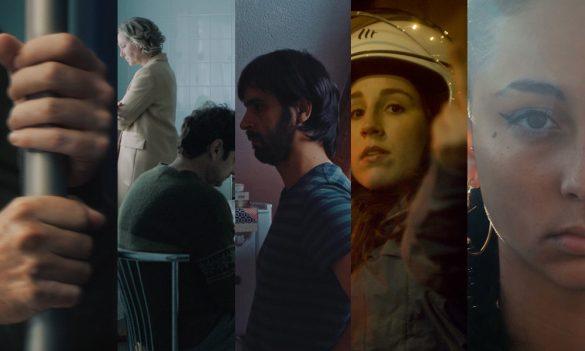 Premios Goya 2021 | Cortometrajes Ficción | StyleFeelFree