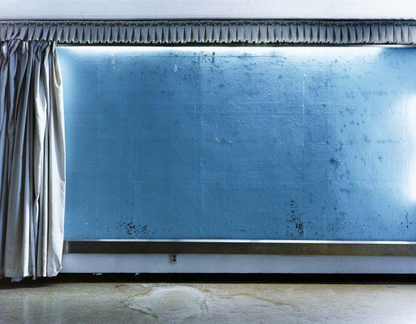 Tomoko Yoneda | Fotografía | Mapfre | StyleFeelFree