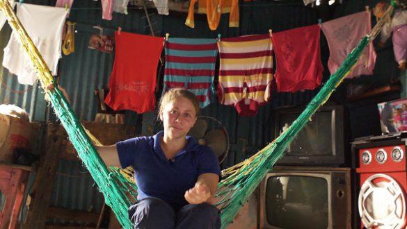Érase una vez en Venezuela | Anabel Rodriguez Rios | StyleFeelFree
