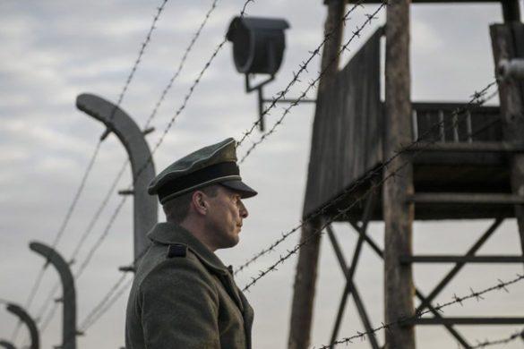 El informe Auschwitz | Película | StyleFeelFree