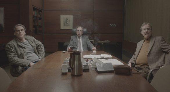 Guerra de mentiras | Película | StyleFeelFree