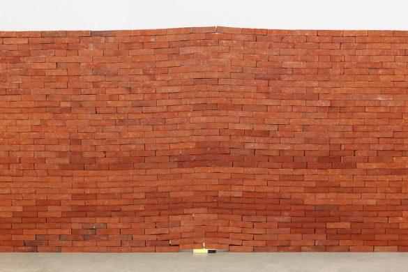 Jorge Méndez Blake | Museo Jumex | StyleFeelFree