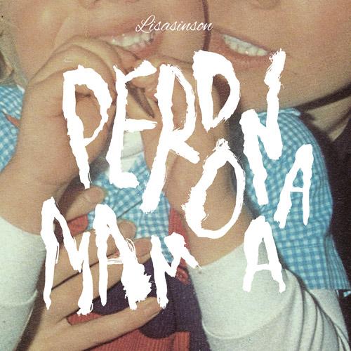 Perdona Mamá | Lisasinson | StyleFeelFree