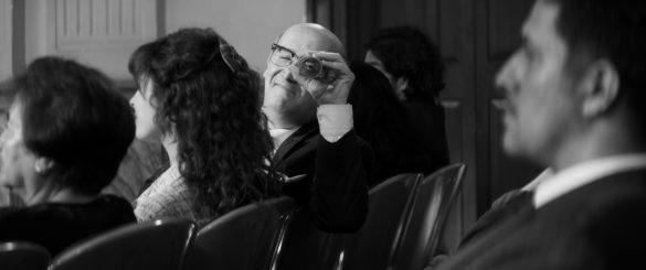 El olvido que seremos | Película 2020 | StyleFeelFree